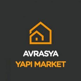 Avrazya Yapı Market