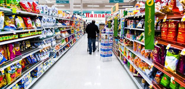 Forum Süpermarket